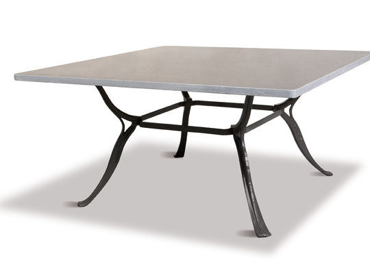 Garden table Hestia, Gardeluxe