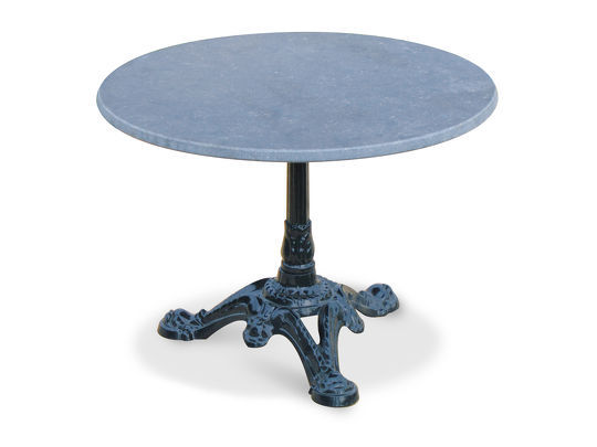Garden table Pollux, Gardeluxe