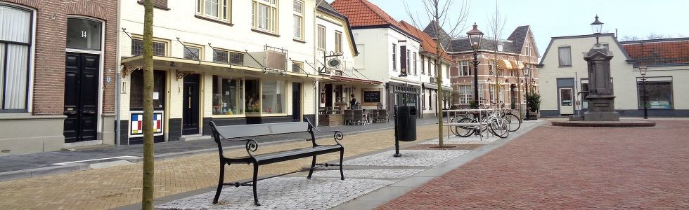 Vught_Centrum_-_Visual_website.jpg